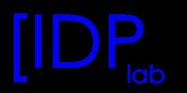 IDP Lab Logo